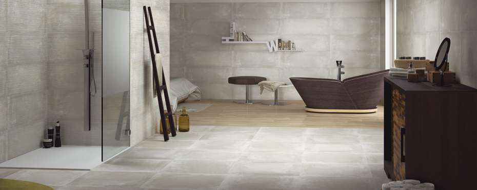 panaria aisthesis 60x60 Panaria aisthesis 03 is the first collection that panaria has used on zero3 glazed stoneware tiles a very elegant product, appreciated in all markets, .